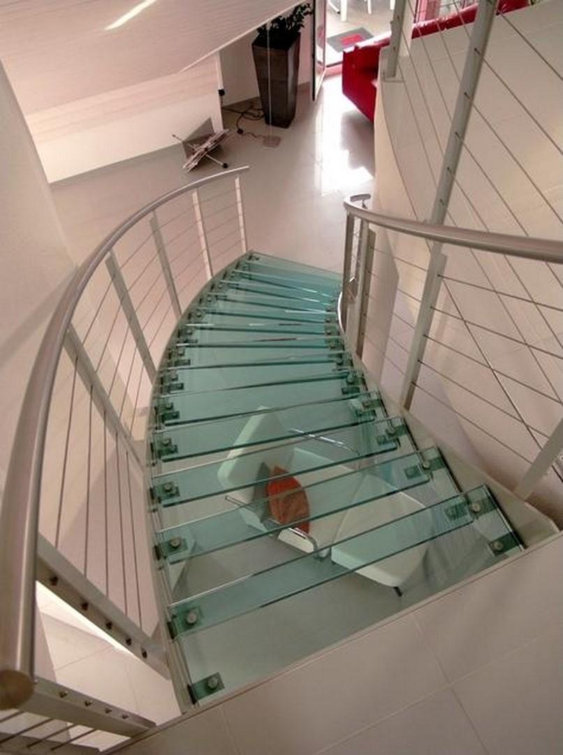 bois pour marche escalier bois pour marche escalier with bois pour marche escalier cheap. Black Bedroom Furniture Sets. Home Design Ideas