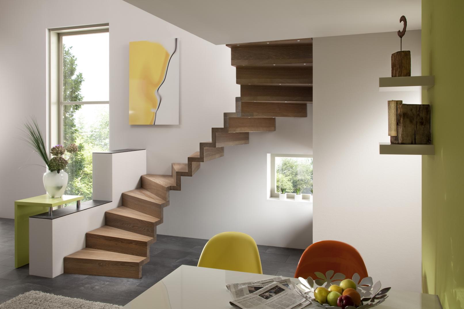 gamme pura. Black Bedroom Furniture Sets. Home Design Ideas