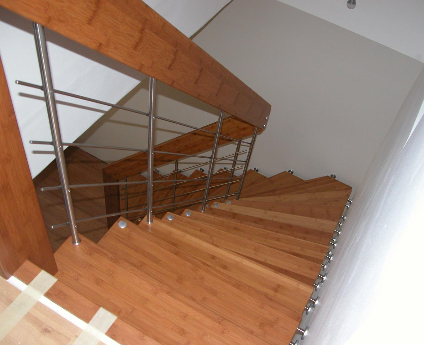 prix escalier epura